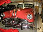 1953 Pontiac Chieftain Picture 5