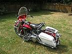 1966 Other Harley Davidson Picture 5
