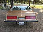 1979 Ford Thunderbird Picture 5