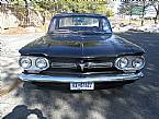 1962 Chevrolet Corvair Picture 5