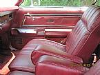 1977 Ford LTD Picture 5