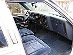1984 Oldsmobile 98 Picture 5