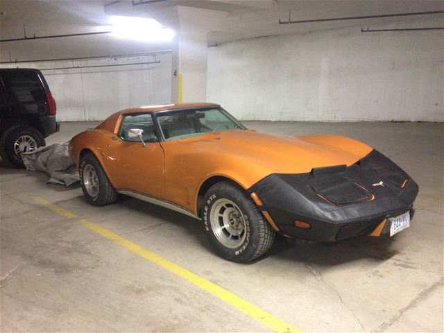 1977 corvette for sale no trades asking 12 o b o sold as is. Cars Review. Best American Auto & Cars Review