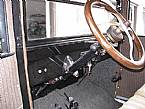 1924 Ford Model T Picture 5