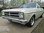 1967 Ford Falcon Picture 5