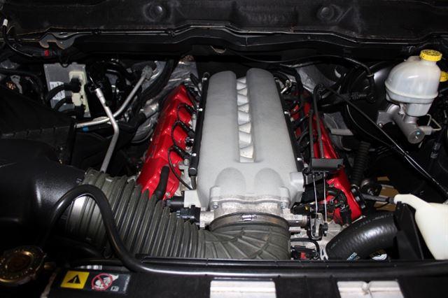 2005 Dodge Ram Srt 10 For Sale Lillington North Carolina