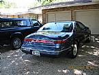 1993 Lincoln Mark Vlll Picture 5