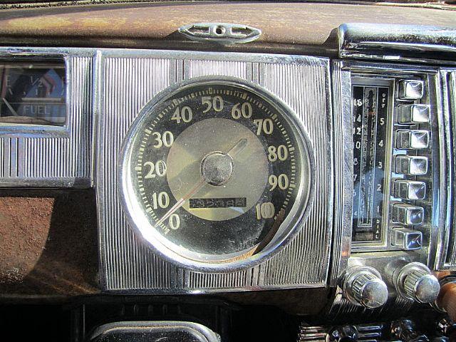 1948 dodge sedan for sale prescott valley arizona. Black Bedroom Furniture Sets. Home Design Ideas