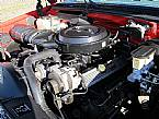 1993 Chevrolet 1500 Picture 5