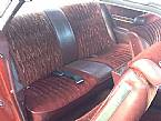 1976 Buick Century Picture 5