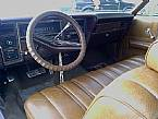 1973 Ford LTD Picture 5