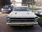 1966 Ford Fairlane Picture 5