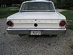 1964 Ford Falcon Picture 5
