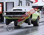1970 Plymouth Barracuda Picture 5