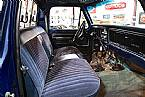 1977 Ford F250 Picture 5