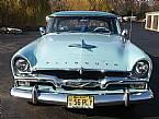 1956 Plymouth Savoy Picture 5