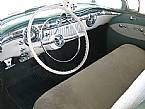 1955 Oldsmobile Super 88 Picture 5