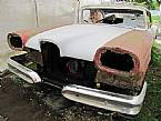 1958 Ford Edsel Picture 5