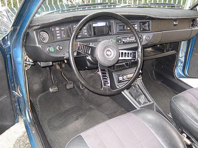 Cheap Car Tires >> 1977 Datsun B210 For Sale Los Angeles, California