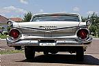 1959 Ford Galaxie Picture 5