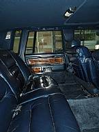 1982 Lincoln Town Car Picture 5
