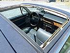 1988 Jaguar XJS Picture 5