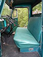 1961 Jeep Willys Picture 5
