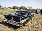 1957 Chevrolet Bel Air Picture 5
