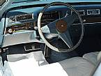 1975 Cadillac Coupe DeVille Picture 5