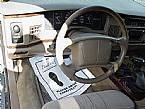 1996 Buick Roadmaster Picture 5