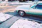 1973 Buick Electra Picture 5
