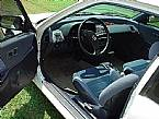 1992 Honda Civic Picture 5