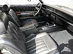 1969 Mercury Marauder Picture 5