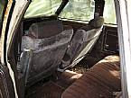 1984 Oldsmobile Custom Cruiser Picture 5
