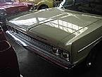 1969 Plymouth Suburban Picture 5