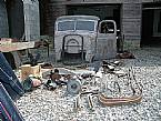 1941 Chevrolet Truck Picture 5
