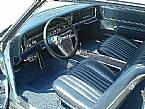 1967 Pontiac Grand Prix Picture 5