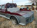 1984 Chevrolet One Ton Picture 5