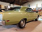 1970 Plymouth Road Runner Picture 5