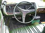 1972 Dodge Polara Picture 5