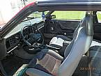 1986 Mercury Capri Picture 5