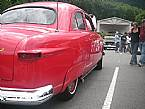 1951 Ford Tudor Picture 5