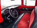 1956 Ford F100 Picture 5