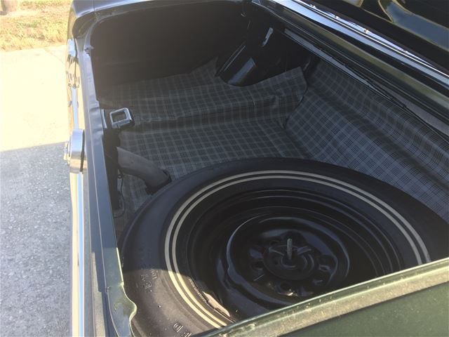 1966 ford mustang for sale tampa florida for 1966 ford mustang floor mats