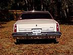1983 Oldsmobile 98 Picture 5