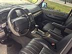 2002 Land Rover Range Rover Picture 5