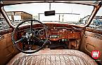 1954 Rolls Royce Silver Wraith Picture 5
