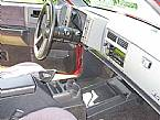 1993 Chevrolet S10 Picture 5