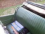 1952 MG TD Picture 5