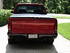 1991 GMC Syclone Picture 5